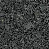 Euro Tile Stone Miscela R Grafito