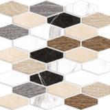 euro-tile-stone-moonlight-haiti-mosaic-multicolour
