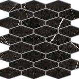 euro-tile-stone-moonlight-haiti-mosaic-negro