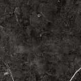 euro-tile-stone-moonlight-neso-negro