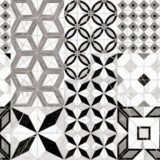 euro-tile-stone-moonlight-palene-decor-blanco