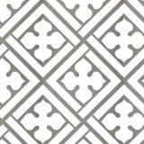 euro-tile-stone-neocim-classic-b-graphite
