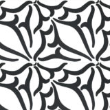 euro-tile-stone-neocim-classic-c-noir