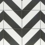 euro-tile-stone-neocim-diago-noir