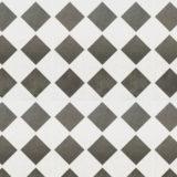 euro-tile-stone-neocim-vintage