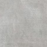 Euro Tile Stone Network Grey