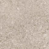 Euro Tile Stone Cambria New Quay Quartz Countertop