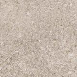 Euro Tile Stone Cambria New Quay Quartz Countertop