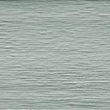 Euro Tile Stone Noa Salvia Mare