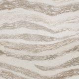 Euro Tile Stone Oakmoor Cambria Quartz Countertop
