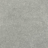 euro-tile-stone-ravv-pietra