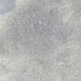 euro-tile-stone-rialto-sky