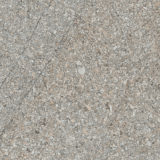 Euro Tile Stone River Ecru