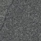 Euro Tile Stone River Lead