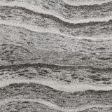 Euro Tile Stone Cambria Quartz Countertop