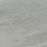 euro-tile-stone-royal-bardiglio
