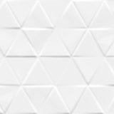 Euro Tile Stone Elixir Sada Blanco