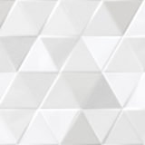 Euro Tile Stone Elixir Sada Grey