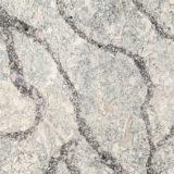 Euro Tile Stone Seagrove Cambria Quartz Countertop