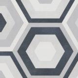 euro-tile-stone-starkhex-decor-gris