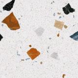 Euro Tile Stone Stracciatella Nacar