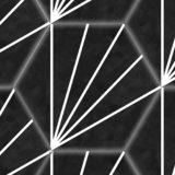 euro-tile-stone-striped-hexagon-black
