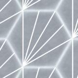 euro-tile-stone-striped-hexagon-grey