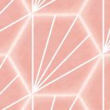 euro-tile-stone-striped-hexagon-pink