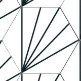 euro-tile-stone-striped-hexagon-white