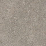 euro-tile-stone-suite-taupe