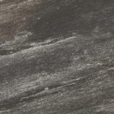 euro-tile-stone-tucson-antracita