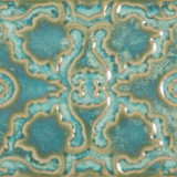 euro-tile-stone-zurbaran-esmeralda