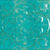 euro-tile-stone-zurbaran-turquesa