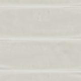 euro-tile-stone_Marlow_Desert_Glossy