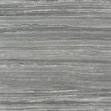 euro-tile-stone_eramosa_carbon