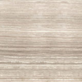 euro-tile-stone_eramosa_clay