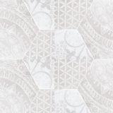euro-tile-stone-alchima-alchima-mix-1