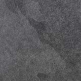 euro-tile-stone-axis-black