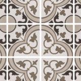 euro-tile-stone-comfort-c-beige-paint