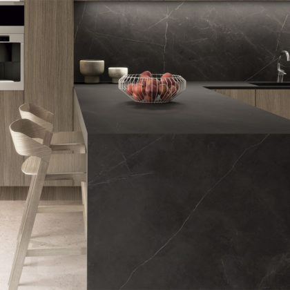 euro-tile-stone-blog-countertops