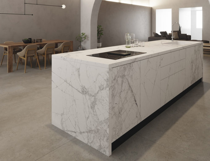 euro-tile-stone-countertop-syros-itopker-super-blanco-gris-matt-polished-kitchen