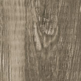 euro-tile-stone-crosswood-2cm-buff