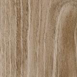 euro-tile-stone-crosswood-2cm-dust