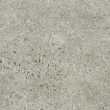 euro-tile-stone-deep-ash