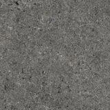 euro-tile-stone-deep-pepper