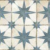 euro-tile-stone-fs-star-blue