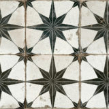 euro-tile-stone-fs-star-nero