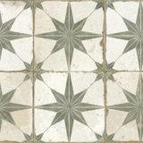 euro-tile-stone-fs-star-saja