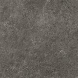euro-tile-stone-prime-stone-black