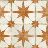 euro-tile-stone-star-oxide